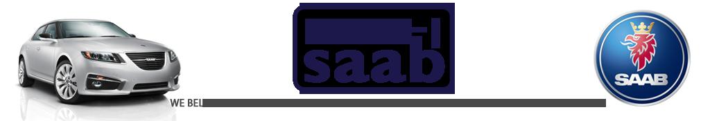 Simply Saab